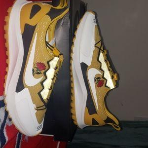 Nike Pegasus Gyakusou